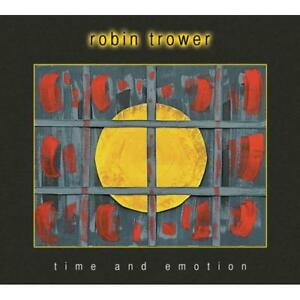 Robin-Trower-Time-and-Emotion-CD-2017-NEW