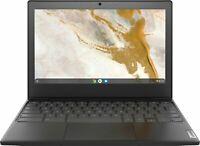 Lenovo Chromebook 3 11