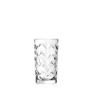 6x-Long-Drink-Verres-a-Jus-a-Eau-Boisson-non-Alcoolisee-Set-360ml