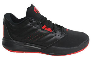 save off 8d8bb 8b8c5 Image is loading Adidas-D-Rose-Englewood-IV-Mens-Lace-Up-