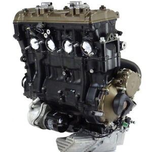 Motore-completo-di-tutte-le-sue-parti-Kawasaki-ninja-1000-zx-10R-04-05