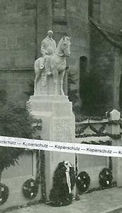Roth-Das-Kriegerdenkmal-von-Bildhauer-Heinz-Hench-um-1925-V11-14