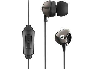 Sennheiser-CX275S-In-Ear-Headsets-With-Mic-Control-for-Iphone-Samsung-Android