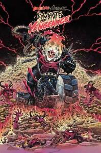 2019-ABSOLUTE-CARNAGE-SYMBIOTE-OF-VENGEANCE-1-1-25-Codex-Variant-Cover