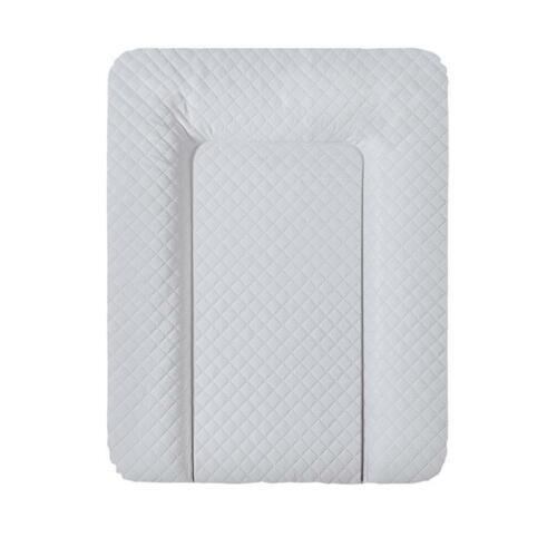 Wickelauflage 70x50 75x70 85x70 abwaschbar PVC soft Wickelunterlage Neu