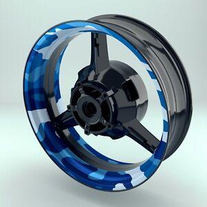 Rim-Sticker-Motorcycle-Wheel-Rim-Stickers-wheelsticker-034-Camoufage-Water-034