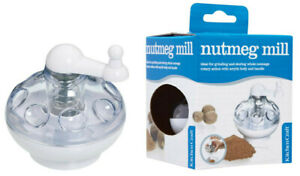 KitchenCraft-Manual-Nutmeg-Mill-Grater-Spice-Grinder-with-Storage-Compartment