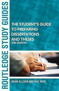 The-Student-039-s-Guide-to-Preparing-Dissertations-and-Theses-by-Allison-Brian-Race