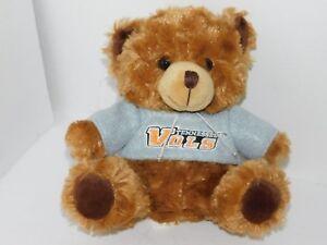 Tennessee-Vols-Plush-Teddy-Bear-Football-Man-Cave-Decor-Stuffed-Animal