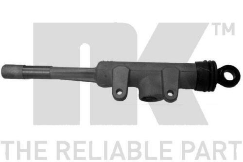 51016500 Genuine Ajusa OEM Full Engine Rebuild kit d/'étanchéité de EXC Joint de culasse