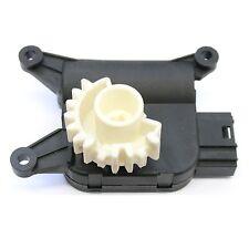 VW Golf MK5 Air Heater Vent Flap Positioning Motor 1K0 907 511 D (0 132 801 337)