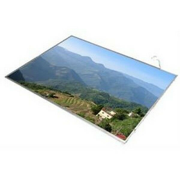 "Brand New Pannel For Gateway NV59C09U Laptop LED Screen 15.6"" WXGA Glossy"