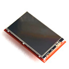 "3.5"" inch TFT LCD touch-screen Module 480 x 320 For arduino uno mega2560 board"