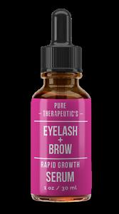 Castor-Oil-Eyelash-Brow-Rapid-Growth-Serum