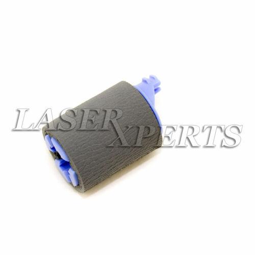 4250 P4014 // 4300 LJ 4200 RM1-0037 OEM Sep 4350 Feed roller P4015