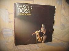 VASCO ROSSI-LP-COLPA D'ALFREDO-1984