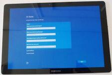 "Samsung Galaxy TabPro S 12"" 128GB (Wi-Fi)"