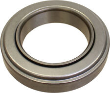 60340 Throw Out Bearing For Ford New Holland 1310 1320 1500 1510 Tractors