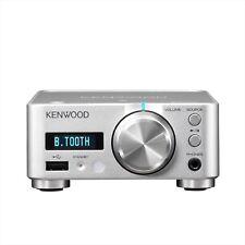 Kenwood Amplifier Hi-res Compatible K Series Ka-na7 From Japan