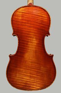 A-very-fine-French-violin-by-Auguste-Sebastien-Philippe-Bernardel-Pere-1849