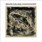 Understated [+CD] by Edwyn Collins (Vinyl, Mar-2013, AED Records)