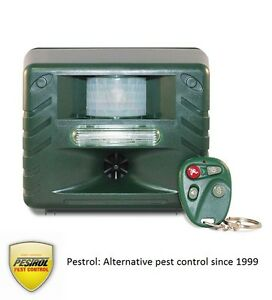 Electronic-Animal-Repeller-by-Pestrol-Get-rid-of-Possums-foxes-birds-and-more