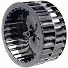 HVAC Blower Motor Wheel 4 Seasons 35606