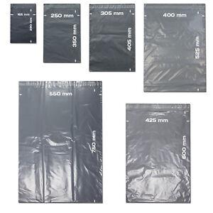 Versandtaschen-Versandbeutel-Plastik-Folie-16x23-25x35-40x30-40x52-42x60-B5-B4