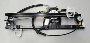 Ford-Territory-RH-Front-Electric-Window-Regulator-amp-Motor-SX-SY-SZ-2004-2014