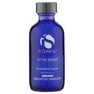 iS-CLINICAL-Active-Serum-60-ml-2-fl-oz