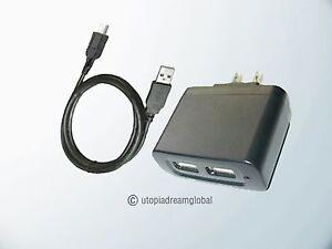 Cargador-Adaptador-AC-Cable-USB-para-Uniden-BC75XLT-BC125AT-Bearcat-Escaner