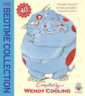 The Bedtime Collection: Stories, Rhymes and Pictures for the Very Young by Wendy Cooling (Paperback, 2009)