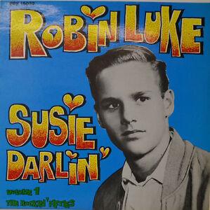 Robin-Luke-Susie-Darlin-Bfx-15022-LP-Y37