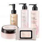 The Face Shop Rice Water Bright Cleansing Milk/Foam/Oil/Cleansing Wipes/Cream