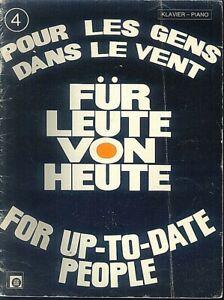 FUR-LEUTE-VON-HEUTE-Band-4-Piano