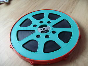 16mm-Film-Doko-Altstadtsanierung-Marburg-1978
