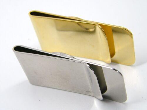 SCHOOL CHALKBOARD TEACHER GIFT BADGE MONEY CLIP SILVER OR GOLD PLATED NOVELTY