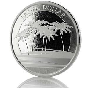 2018-1-oz-Silver-Fiji-Pacific-Dollar-999-Silver-Coin-BU-474