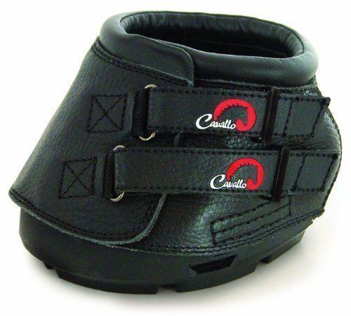 NEW Horse Cavallo Simple boots Authorized Cavallo Dealer
