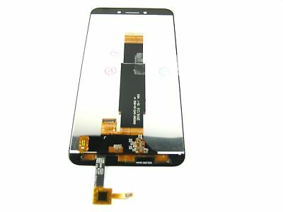 Full LCD Display+Touch Screen Digitizer For Asus Zenfone Live ZB501KL~White