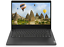 NEW-Lenovo-14-034-HD-Intel-2-4GHz-128GB-SSD-4GB-RAM-Windows-10-Webcam-Microphone thumbnail 1