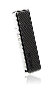 256Go-Disque-flash-ultra-rapide-USB3-0-Transcend-JetFlash-780-jusqu-039-a-210Mo-s