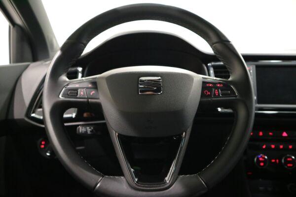 Seat Ateca 1,4 TSi 150 Xcellence billede 3
