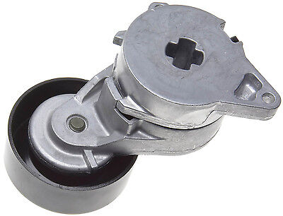 Gates 38341 Belt Tensioner