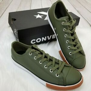 Converse All Star OX Field Surplus