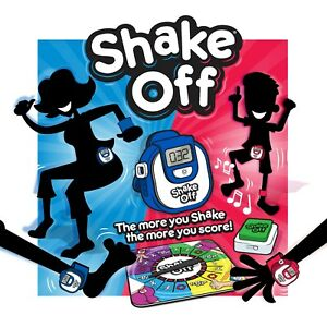 Shake-Off-Game-by-Ideal