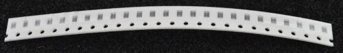 L4239 22K ohm  Resistor 0805 SMT Various quantities