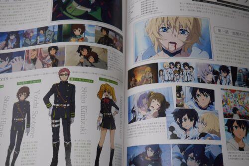 """2Di vol.1 /""""Kuroko/'s Basketball,K Return Of Kings/"""" JAPAN Book spoon Book Only"""