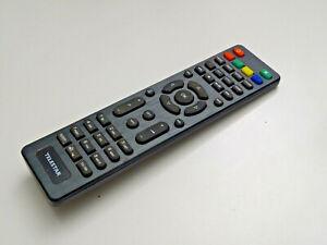 Original Telestar Fernbedienung / Remote, 2 Jahre Garantie