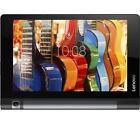 Lenovo Yoga Tab 3 APQ8009 8-Inch Quad Core 1.3GHz Processor 1280 x 800 IPS Display Tablet